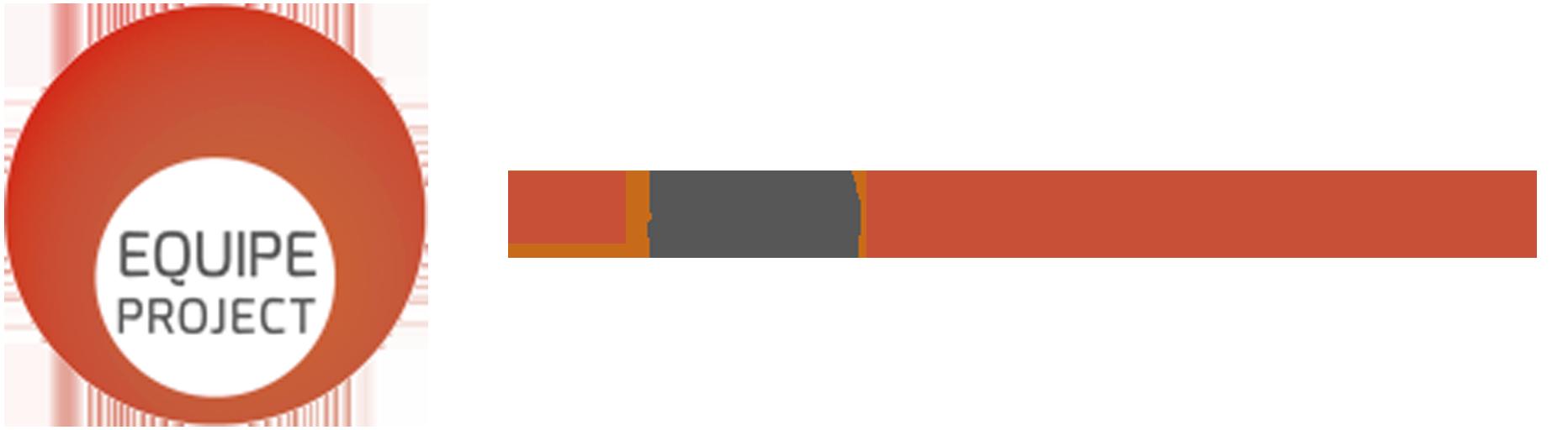 Progettazione e allestimento di negozi di Ottica, Abbigliamento, Pelletteria e Accessori